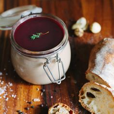 ... more chicken liver pate chicken livers liver pate recipes liver mousse