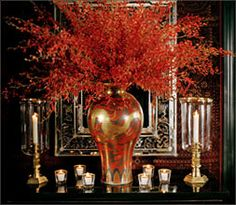 Ralph Lauren Home La Boheme Collection Traditional Formal Sophisticated Classic French City Style