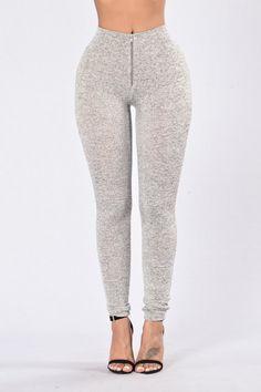 https://www.fashionnova.com/collections/leggings/products/deep-exchange-leggings-grey