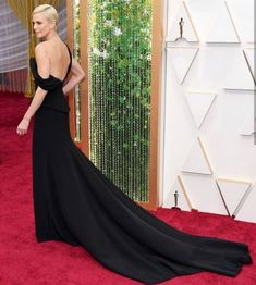 Charlize Theron - Annual Academy Awards in Hollywood - Charlize Theron Oscars, Atomic Blonde, The Best Films, Naomi Watts, Kate Beckinsale, Keira Knightley, Prom Dresses, Formal Dresses, Stock Foto