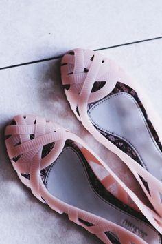melissa x jason wu shoes