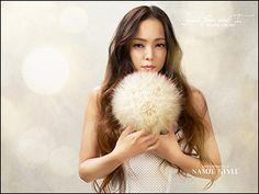NAMIE STYLE|安室奈美恵ファンサイト