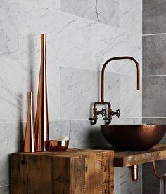 Statuario Marble http://www.toppstiles.co.uk/tprod45555/section1158/statuario.html