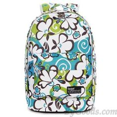 This Colorful Graffiti Waterproof School Backpack can be used to travelling  bag and school bag. 443ba9ff9b59e