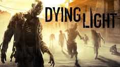 The Floor Is Zombies - Dying Light Review - http://www.gizorama.com/2015/computer/pc/the-floor-is-zombies-dying-light-review