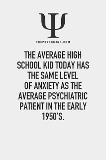 ) thepsychmind: Fun Psychology facts here!) thepsychmind: Fun Psychology facts here! Psychology Fun Facts, Psychology Says, Psychology Quotes, School Psychology, Cognitive Psychology, Psycho Facts, Funny Quotes, Life Quotes, Quotes Kids