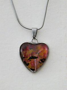 Pendant Necklace, Jewelry, Schmuck, Pictures, Jewlery, Bijoux, Jewelery, Jewels, Drop Necklace