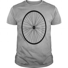 Pump Tires Not Gas Bicycle Design T-Shirts