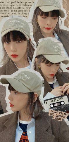 Snsd, Sooyoung, Yoona, Girls' Generation Taeyeon, Girls Generation, South Korean Girls, Korean Girl Groups, Taeyeon Wallpapers, Kim Tae Yeon