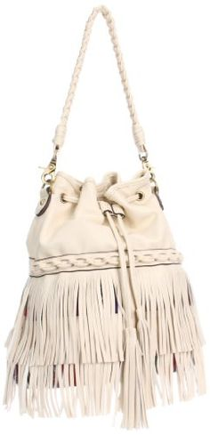 http://ideasandcouponsforhairdos.com/?qpn-pinnable-post=melie-bianco-c1906-cameron-shoulder-bagwhiteone-size
