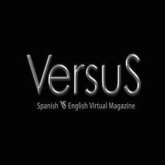 https://flic.kr/p/vssFdc   Versus Magazine   Versus Magazine Media Partner Miss Mundo Virtual 2015 Website: www.facebook.com/versussl