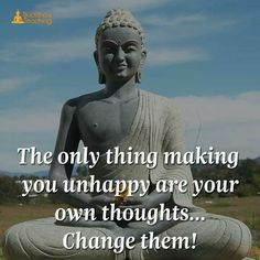 147 Motivational Quotes And Inspirational Sayings To Inspire Success 019 Buddha Quotes Inspirational, Inspiring Quotes About Life, Positive Quotes, Motivational Quotes, Buddhist Wisdom, Buddhist Quotes, Buddhist Teachings, Wise Quotes, Words Quotes