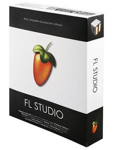 FL Studio 12 With Crack