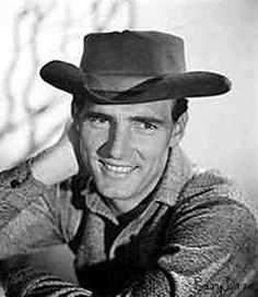 was there a real matt dillon