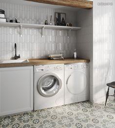 chevronwall-white_white-matt-kitchen