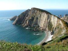 Oferta de viaje a Espa�a. Entra, informate y reserva el viaje Portugal Norte y Sur (Fin en Lisboa)