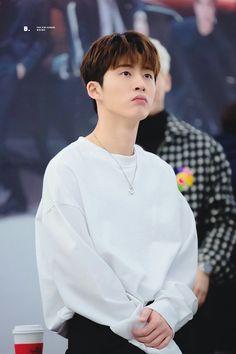 network dedicated to iKON's leader Kim Hanbin; Bobby, Ikon Leader, Yg Trainee, Kim Hanbin Ikon, I Fall In Love, My Love, Fandom, Hip Hop And R&b, Kpop