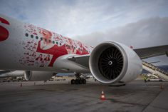 Faces of Swiss livery