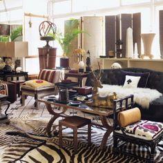 Fabrizio-Rollo-interior-design-house