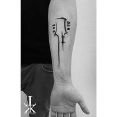 Image result for guitar related tattoos