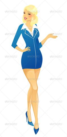 Speaking business woman  #GraphicRiver         Vector illustration of Speaking business woman     Created: 8September13 GraphicsFilesIncluded: VectorEPS Layered: No MinimumAdobeCSVersion: CS Tags: art #beauty #business #businesswoman #cartoon #character #communication #computer #concept #contemporary #cool #elegance #expertise #female #graphic #idea #illustration #image #internet #isolated #occupation #painting #people #person #professional #silhouette #standing #technology #vector #woman