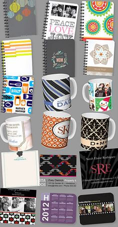 76 best free customizable images on pinterest free printable free free notebook or mug or mouse pad or business cards from ink garden totally customizable reheart Choice Image