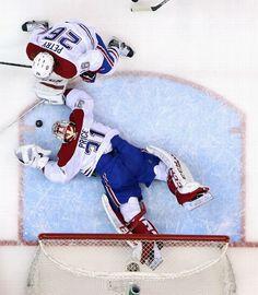 Carey Price, Montreal Canadiens Hockey Goalie, Ice Hockey, Montreal Canadiens, Sports Trophies, National Hockey League, Boston Bruins, Espn, Nhl