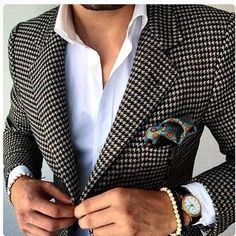 I love suits so much that we dedicate this board to incredible styles Know me, Know my Style.