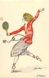 View album on Yandex. Vintage Tennis, Retro Vintage, Vintage Graphic, Graphic Art, Tennis Photos, Tennis Clothes, Tennis Outfits, Classic Golf, Nostalgia