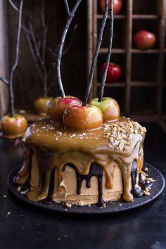 *FooD - Ah - RaMa* - Cakes n Pies - ชุมชน - Google+