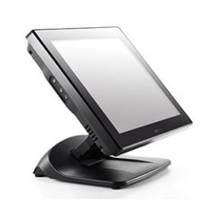 Buy Posiflex POS Terminal SSD No OS @ from OnlyPOS. Pos, Touch, Mirror, Mirrors