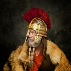 Staffordshire Hoard Helmet, Replica, to show how it would have looked complete. Anglo Saxon History, European History, Ancient History, American History, Ancient Egyptian Art, Ancient Aliens, Ancient Greece, Anglo Saxon Clothing, Germanic Tribes