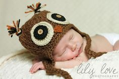 Shop for Hat crochet hats ear flaps online - Compare Prices, Read