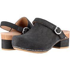 05c814479f73b0 61 Best Shoes = Happy images   Comfortable shoes, Comfy shoes, Clog ...