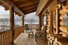 http://www.off-the-grid-homes.net/living-off-the-grid.html Living off the grid. living off the grid.... love this deep porch