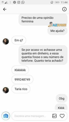 Aquela cantada que quase sempre funciona Top Memes, Best Memes, Funny Memes, Jokes, Spice And Wolf, I Don T Know, Instagram Tips, Stupid Funny, Just Do It