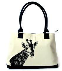 Google Image Result for http://www.hudsonhouston.com/wp-content/uploads/2011/12/Giraffe-Handbag-Style-GRAF1.jpg