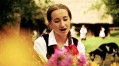 W moim ogródecku - Rokiczanka (Official HD Video)