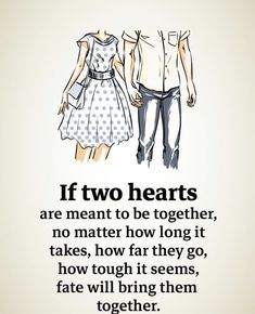Inspirational Quotes About Love, Love Quotes, Bring It On, Take That, Meant To Be Together, Ideas, Qoutes Of Love, Quotes Love, Inspiring Quotes About Love