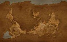 Картинки по запросу старинные карты мира обои