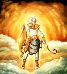 44 Best Apollo | God of Music images in 2015 | Apollo, Greek Gods, God