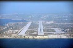 karpathos airport - Google zoeken