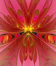 Intensiv Dream by baba49 on DeviantArt