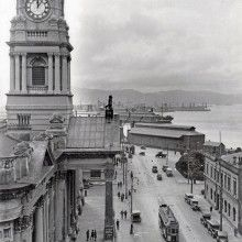 My search results from Wellington City Libraries Nz History, Wellington City, City Library, Kiwiana, Town Hall, Auckland, What Is Like, Uni, New Zealand