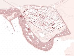 We are in this together | Europan -