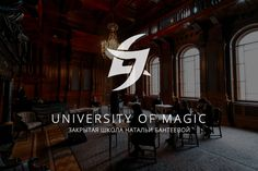 Закрытая Школа Натальи Бантеевой - University of Magic - Banteeva Group