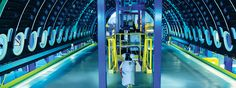 Spirit AeroSystems is one of the world's largest independent producers of commercial aerostructures. Our core products include fuselages, pylons, nacelles and wing components. We have long-term agreements in place with our largest customers, Boeing and Airbus. Other major customers include Bombardier, Rolls-Royce, Mitsubishi, Sikorsky and Bell Helicopter.