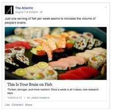 Facebook Update – How To Get More Of Your Posts In The Newsfeed Visit At http://mmspark.com/get-more-of-your-posts-in-the-newsfeed/
