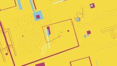 Função: Art Direction / Design / Animation Direção: Mateus de Paula Vetor Zero / Lobo