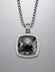 Gift Ideas Jewelry | David Yurman